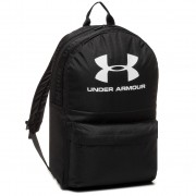 Раница UNDER ARMOUR - Loudon Backpack 1342654-002 Black