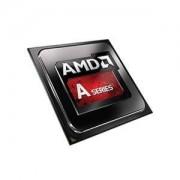 AMD A6 9400 3.7GHZ 65W 2C