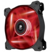 Corsair PC case fan Air Series SP140 RED LED