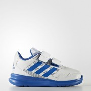 Детски Маратонки Adidas AltaRun CF I BA9413
