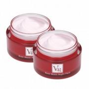 VRローズモイストナイトパック (50g)お得な2本セット