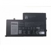 DELL Original 43WHr 3 Cell TRHFF 9JF93 1JD62 451-BBLO Battery for Inspiron 14 5442 5447 5448 Inspiron 15 5547 5548 5545
