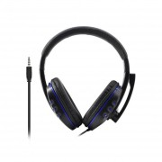 PS4 / Xbox One / PC / Diadema Profesional Dobe Headset Pro Gaming
