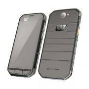 Mobitel CAT S31 S31