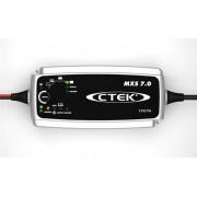 CTEK MXS 7.0 autó akkumulátor töltő, karbantartó