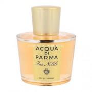 Acqua Di Parma Iris Nobile 100ml Eau de Parfum за Жени