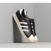 adidas Superstar OG Core Black/ Ftw White/ Off White