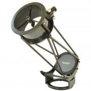 Taurus Telescopio Dobson N 300/1600 T300 Orion Optics Ultra Curved Vane SMH DOB