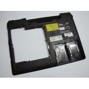 Bottom Case Fujitsu Siemens Amilo Xa 2529 24-46823-00