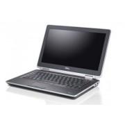 """Dell Notebook Dell Latitude E6330 13.3"""" Intel Core I5 3340m 2.70 Ghz 8 Gb Ddr3 128 Gb Ssd Intel Hd Graphics 4000 Dvd±rw Webcam Refurbished Windows 10 Pro"""