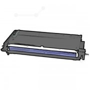 Xerox Originale Phaser 6280 DN Toner (106 R 01393) magenta, 5,900 pagine, 3.97 cent per pagina - sostituito Toner 106R01393 per Phaser 6280DN