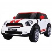 Carro montable electrico Mini Cooper Paceman (L)