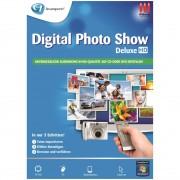 Avanquest Digital PhotoShow Deluxe version complète Télécharger.
