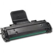 ZILLA 108 Black / MLT-D108S Toner Cartridge - Samsung Premium Compatible