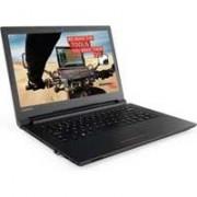 Lenovo laptop V110-15IAP 80TG011LYA N3350 4GB SSD 128GB