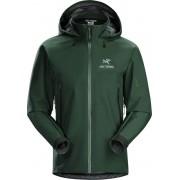 Arc'teryx Beta AR Jacket Men Conifer 2019 L Vandringsjackor