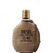 Diesel fuel for life eau de toilette 30 ML senza Pouch