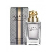 Gucci By Made To Measure Eau De Toilette 50 Ml Spray