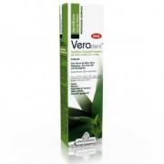 Specchiasol Veradent fogkrém felnőtteknek - 100 ml