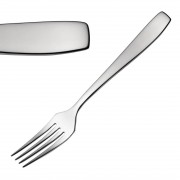 Churchill Cooper Dessert Forks (Pack of 12)