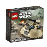 LEGO Star Wars 75029 AAT(TM)