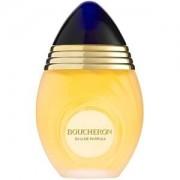 Boucheron Profumi femminili Pour Femme Eau de Parfum Spray 50 ml