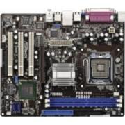 Placa de baza Asrock 775i65G R3.0 Socket 775