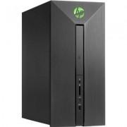 Cabezal PC HP Pavilion Power 580-074ns