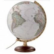 Glob Iluminat Gold Executive Diametru 30cm National Geographic