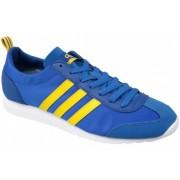 Adidas VS Jog BB9679