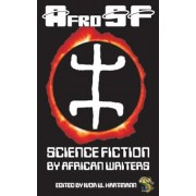 Afrosf: Science Fiction by African Writers, Paperback