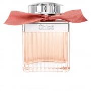 Chloé Chloe Roses De Chloe Eau De Toilette Spray 75ml