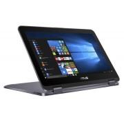 """ASUS TP203NA-BP063T /11.6""""/ Touch/ Intel N3350 (2.4G)/ 4GB RAM/ 32GB SSD/ int. VC/ Win10 + подарък Pen (90NB0EQ1-M02100)"""