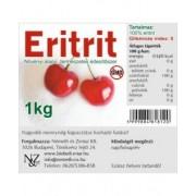 Eritritol, Eritrit 500 g