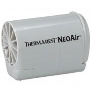 Therm-A-Rest Neoair Mini Pump Grå