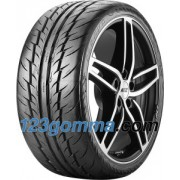 Federal 595 Evo ( 225/35 ZR20 90Y XL )