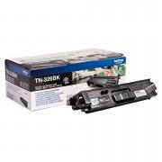 Brother TN-326BK Black Toner XL