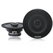 Alpine SPJ17C2 6.5-Inch Coaxial 2-Way Speaker System 200W Peak 40W RMS - Set of 2