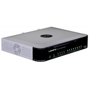 Cisco 8-Port IP Telephony Gateway