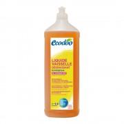Detergent bio vase ultradegresant x 1L Ecodoo Special