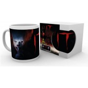 GYE It - Shush Mug