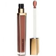 Hourglass UNREAL™ High Shine Volumizing Lip Gloss - lipgloss