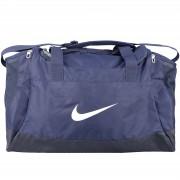 Geanta unisex Nike Club Team L Duff Duffel BA5192-410