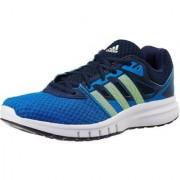 Adidas Men's Galaxy 2 M Mesh Sports Running Shoes