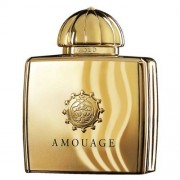 Amouage gold 100 ml eau de parfum edp spray profumo donna