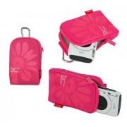 Golla torbice za fotoaparate i mobilne telefone