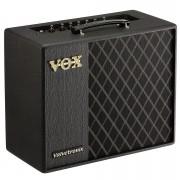Vox VT40X E-Gitarrenverstärker
