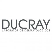 Ducray Neoptide D Cofanetto+sh Omaggi