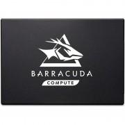 Seagate BarraCuda Q1 SSD 960GB SATA III