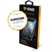 Zaštitno 3D staklo za Samsung GALAXY J3 17, Yenkee YPG NO04